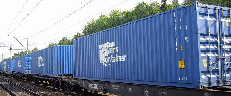 1428541848_konteinernyeperevozki