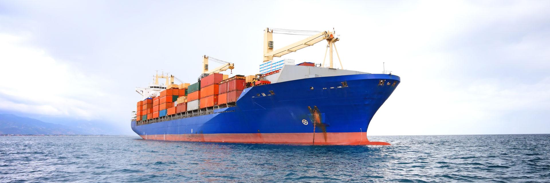 Картинки по запросу стоимость морских перевозок
