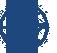 маленький логотип lanslogistic.com