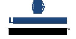 логотип lanslogistic.com