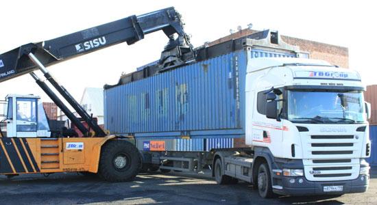 big-konteyner31