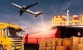Таможенное оформление грузов импорт