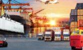 Доставка грузов из Дании фото